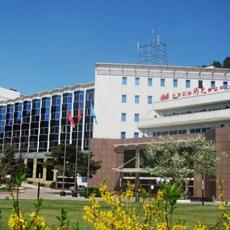 北京中石油阳光会议中心